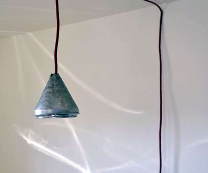 wire hook pendant light Colored Cord Hanging Lamp,, A Side of Sweet Wire Hook Pendant Light Fantastic Colored Cord Hanging Lamp,, A Side Of Sweet Solutions
