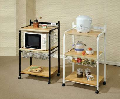 wire kitchen shelves ikea Ikea Kitchen Storage Jars Cabinets With Doors, Shelves Shelving Solutions Styles Appealing Ideas Providing Freedom Wire Kitchen Shelves Ikea Perfect Ikea Kitchen Storage Jars Cabinets With Doors, Shelves Shelving Solutions Styles Appealing Ideas Providing Freedom Ideas