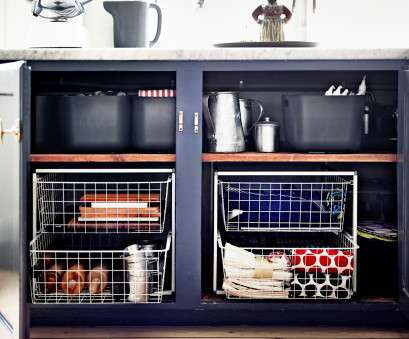 wire kitchen shelves ikea Modify your kitchen cabinets to create more room, storage Wire Kitchen Shelves Ikea Brilliant Modify Your Kitchen Cabinets To Create More Room, Storage Collections