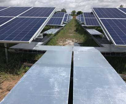 wire mesh around solar panels Bonet, Wire Mesh Cable Tray Solar Farm Application, Blog of Wire Mesh Around Solar Panels Simple Bonet, Wire Mesh Cable Tray Solar Farm Application, Blog Of Galleries
