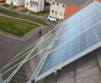wire mesh around solar panels Solar Panel Proofing Service in Scotland by Eliminate Ltd Wire Mesh Around Solar Panels Cleaver Solar Panel Proofing Service In Scotland By Eliminate Ltd Galleries