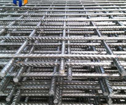 wire mesh aviary panels Aviary Mesh Panels Importer Wholesale, Panels Suppliers, Alibaba Wire Mesh Aviary Panels Cleaver Aviary Mesh Panels Importer Wholesale, Panels Suppliers, Alibaba Photos