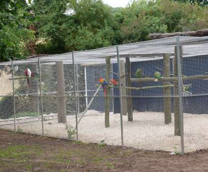 wire mesh aviary panels Aviary Panels Wire Mesh Aviary Panels Cleaver Aviary Panels Ideas