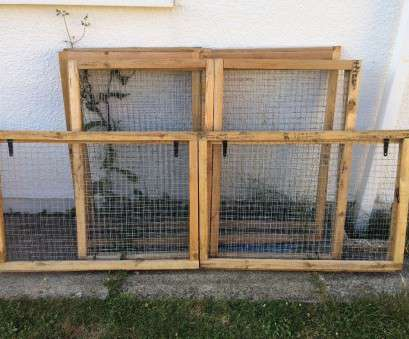wire mesh aviary panels Aviary panels 3 ft by 2 ft with 1 inch welded mesh(30 panels available), each panel, in Callington, Cornwall, Gumtree Wire Mesh Aviary Panels Brilliant Aviary Panels 3 Ft By 2 Ft With 1 Inch Welded Mesh(30 Panels Available), Each Panel, In Callington, Cornwall, Gumtree Ideas