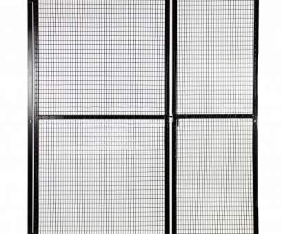 wire mesh aviary panels Aviary Panels ,Aviary 1X1/2X2Mm 1800 X 1200 Door Wire Mesh Aviary Panels Popular Aviary Panels ,Aviary 1X1/2X2Mm 1800 X 1200 Door Solutions