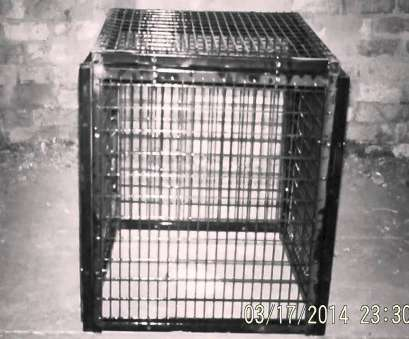 wire mesh aviary panels Country, vs 2