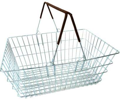 wire mesh basket uses 2 Handle Black Wire Shopping Basket Retail Supermarket, Hand Carry Mesh Wire Mesh Basket Uses Creative 2 Handle Black Wire Shopping Basket Retail Supermarket, Hand Carry Mesh Galleries