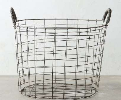 "wire mesh basket uses A practical pick, storage or planting, this simple basket is made from durable, steel wire.- Steel wire- Indoor, only- 2"" handle- Imported10""H, 9.8""D Wire Mesh Basket Uses Professional A Practical Pick, Storage Or Planting, This Simple Basket Is Made From Durable, Steel Wire.- Steel Wire- Indoor, Only- 2"" Handle- Imported10""H, 9.8""D Images"