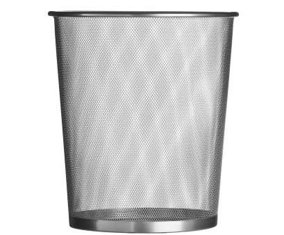 wire mesh basket uses Details about Large Silver Wire Mesh Waste Paper, 30x35cm Garbage Basket Rubbish Trash Can Wire Mesh Basket Uses Cleaver Details About Large Silver Wire Mesh Waste Paper, 30X35Cm Garbage Basket Rubbish Trash Can Galleries