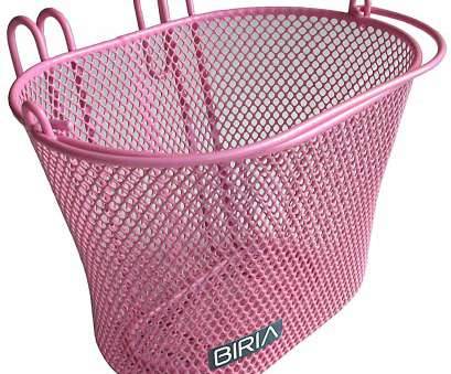 wire mesh basket uses Girls Bike Basket, Sport Equipment Wire Mesh Basket Uses Most Girls Bike Basket, Sport Equipment Ideas