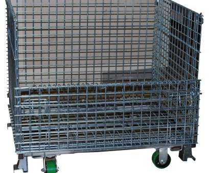 wire mesh basket uses Stacking Racks Containers Wire Mesh Basket Steel Container Industrial, Container Wire Mesh Basket Uses Creative Stacking Racks Containers Wire Mesh Basket Steel Container Industrial, Container Images