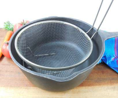 wire mesh basket uses Tinned Wire Mesh, Basket Insert, Verticle Handle -, With Vintage Cast Iron, Pan Wire Mesh Basket Uses Popular Tinned Wire Mesh, Basket Insert, Verticle Handle -, With Vintage Cast Iron, Pan Galleries