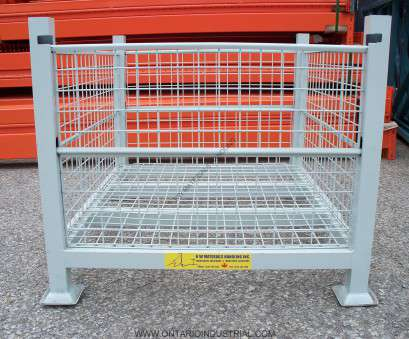 wire mesh baskets canada We sell thousands of baskets, contianers each year., best seller is, used 34.5