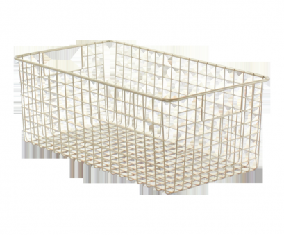 wire mesh baskets canada Large Wire Mesh Storage Bins, Storage Bins Metal Storage Baskets Bins Metal Storage Baskets Canada Wire Mesh Baskets Canada Nice Large Wire Mesh Storage Bins, Storage Bins Metal Storage Baskets Bins Metal Storage Baskets Canada Pictures