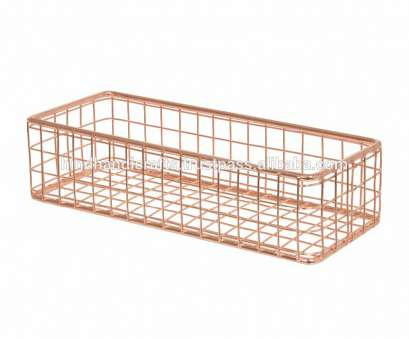 wire mesh baskets canada Storage Baskets: Wire Basket Wire Basket Suppliers, Manufacturers Wire Mesh Baskets Canada Brilliant Storage Baskets: Wire Basket Wire Basket Suppliers, Manufacturers Galleries