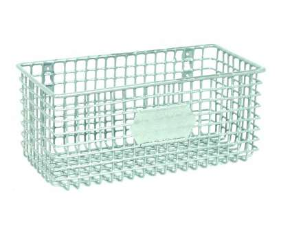 wire mesh baskets canada Wall Basket Metal 2 Mesh Wire Arch Planter, – FromTheSix Wire Mesh Baskets Canada Professional Wall Basket Metal 2 Mesh Wire Arch Planter, – FromTheSix Galleries
