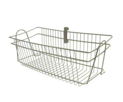 wire mesh baskets canada Wire Hanging Baskets Canada, Archives On Vivo Home Living Wire Mesh Baskets Canada New Wire Hanging Baskets Canada, Archives On Vivo Home Living Galleries