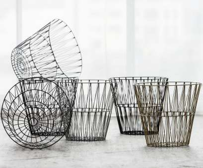 wire mesh baskets cape town Eightmood Cape Town baskets, Good mood stuff, Pinterest, Cape Wire Mesh Baskets Cape Town New Eightmood Cape Town Baskets, Good Mood Stuff, Pinterest, Cape Images