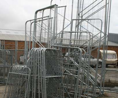 wire mesh baskets cape town Farm Gates, Impi Wire Wire Mesh Baskets Cape Town Creative Farm Gates, Impi Wire Pictures