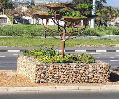 wire mesh baskets cape town Gabion Baskets, Cape Town in, Western Cape Wire Mesh Baskets Cape Town Nice Gabion Baskets, Cape Town In, Western Cape Collections