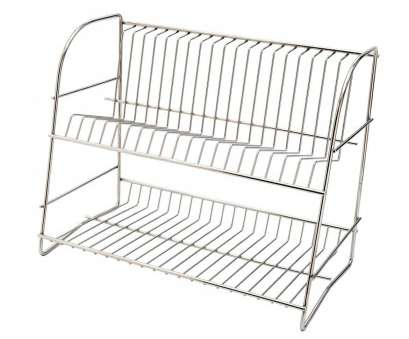 wire mesh baskets cape town Home Page, Pure Steel Products Wire Mesh Baskets Cape Town Professional Home Page, Pure Steel Products Pictures