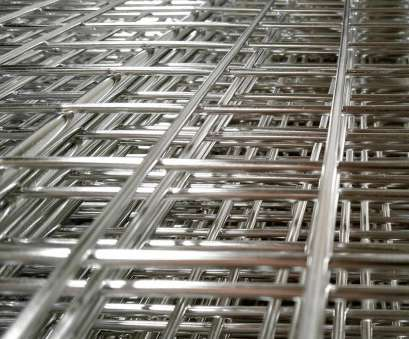 wire mesh baskets cape town Kitchen, Products, Pure Steel Products Wire Mesh Baskets Cape Town Top Kitchen, Products, Pure Steel Products Images