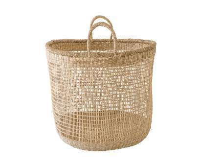 wire mesh baskets cape town Open Weave Seagrass Basket, Sale, Weylandts South Africa Wire Mesh Baskets Cape Town Popular Open Weave Seagrass Basket, Sale, Weylandts South Africa Pictures
