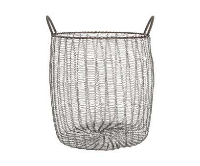wire mesh baskets cape town Round Wire Basket, Sale, Weylandts South Africa Wire Mesh Baskets Cape Town Creative Round Wire Basket, Sale, Weylandts South Africa Images