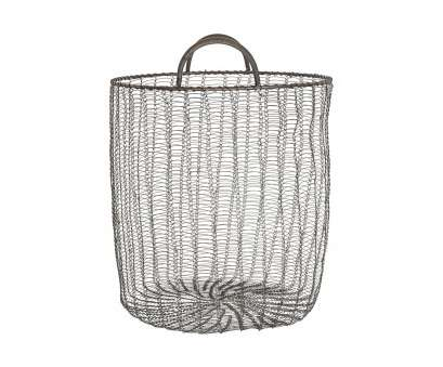 wire mesh baskets cape town Round Wire Basket, Sale, Weylandts South Africa Wire Mesh Baskets Cape Town Best Round Wire Basket, Sale, Weylandts South Africa Images