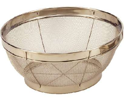 wire mesh baskets for cooking Amazon.com: Cook, 10-Inch Stainless Steel Mesh Colander: Mesh Strainer: Kitchen & Dining Wire Mesh Baskets, Cooking Brilliant Amazon.Com: Cook, 10-Inch Stainless Steel Mesh Colander: Mesh Strainer: Kitchen & Dining Collections