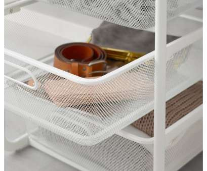 wire mesh baskets ikea ALGOT Frame with 6 mesh baskets/top shelf, white Wire Mesh Baskets Ikea Cleaver ALGOT Frame With 6 Mesh Baskets/Top Shelf, White Ideas