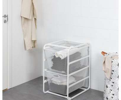 wire mesh baskets ikea IKEA ALGOT frame with mesh baskets, also be used in bathrooms, other damp areas Wire Mesh Baskets Ikea Popular IKEA ALGOT Frame With Mesh Baskets, Also Be Used In Bathrooms, Other Damp Areas Collections