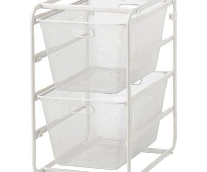 wire mesh baskets ikea IKEA ALGOT frame with mesh baskets, also be used in bathrooms, other damp areas Wire Mesh Baskets Ikea Most IKEA ALGOT Frame With Mesh Baskets, Also Be Used In Bathrooms, Other Damp Areas Images
