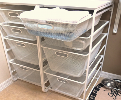 wire mesh baskets ikea The ALGOT drawer unit is free-standing, usable in, area of, home. Mesh baskets allow, to move freely,, you to, what's inside! Wire Mesh Baskets Ikea Practical The ALGOT Drawer Unit Is Free-Standing, Usable In, Area Of, Home. Mesh Baskets Allow, To Move Freely,, You To, What'S Inside! Photos