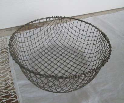 wire mesh baskets for office A Nice, Wire Mesh Baskets Organizer Step By Step, Home Ideas Wire Mesh Baskets, Office Best A Nice, Wire Mesh Baskets Organizer Step By Step, Home Ideas Galleries