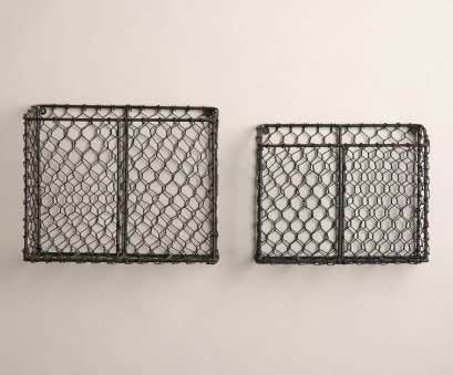 wire mesh baskets for office Crafted in India of iron wire with an antique finish, these baskets feature a wonderful, antique appeal. >> #WorldMarket Home Office Wire Mesh Baskets, Office Popular Crafted In India Of Iron Wire With An Antique Finish, These Baskets Feature A Wonderful, Antique Appeal. >> #WorldMarket Home Office Galleries