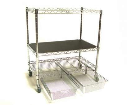 wire mesh baskets for office Seville Classics 3-Tier Mobile Letter/Legal Office File & Utility Cart with 2 Steel Wire Mesh Baskets Wire Mesh Baskets, Office Fantastic Seville Classics 3-Tier Mobile Letter/Legal Office File & Utility Cart With 2 Steel Wire Mesh Baskets Photos