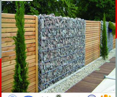 wire mesh baskets retaining walls 2018 Supplier Wire Netting Gabions Baskets High Quality Standard Galvanized Cages, For Retaining Walls Suqare Shape Gabion, For Sale Wire Mesh Baskets Retaining Walls Creative 2018 Supplier Wire Netting Gabions Baskets High Quality Standard Galvanized Cages, For Retaining Walls Suqare Shape Gabion, For Sale Images