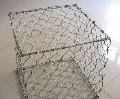 wire mesh baskets retaining walls China Gabion Retaining Wall/Gabion Baskets (professional wholesale Wire Mesh Baskets Retaining Walls Cleaver China Gabion Retaining Wall/Gabion Baskets (Professional Wholesale Images