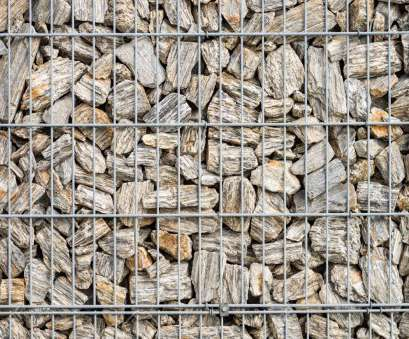 wire mesh baskets retaining walls Gabion retaining wall, grey stones in gabion baskets kept by retaining wall wire mesh Stock Wire Mesh Baskets Retaining Walls Perfect Gabion Retaining Wall, Grey Stones In Gabion Baskets Kept By Retaining Wall Wire Mesh Stock Images