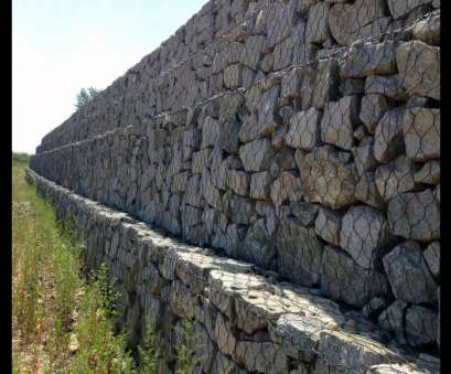 wire mesh baskets retaining walls Gabion wire mesh wall ,Basket retaining wall,rock stone Gabion walls,River bank gabion mesh Galfan, YouTube Wire Mesh Baskets Retaining Walls Nice Gabion Wire Mesh Wall ,Basket Retaining Wall,Rock Stone Gabion Walls,River Bank Gabion Mesh Galfan, YouTube Images