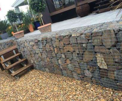 wire mesh baskets retaining walls Retaining Wall Design Gabion Retaining Wall Design Supported, Gabion Walls Design Wire Mesh Baskets Retaining Walls Professional Retaining Wall Design Gabion Retaining Wall Design Supported, Gabion Walls Design Images