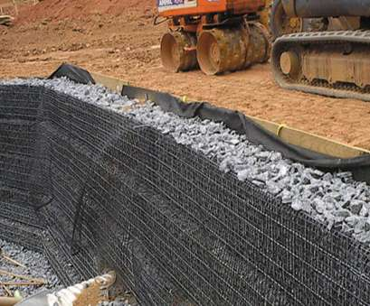 wire mesh baskets retaining walls Wire retaining wall mesh / gabion / soil reinforcing, Armtec Wire Mesh Baskets Retaining Walls Professional Wire Retaining Wall Mesh / Gabion / Soil Reinforcing, Armtec Pictures