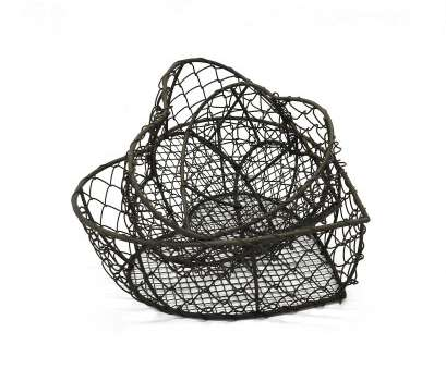 wire mesh baskets small Heart Shaped Metal Wire Nesting Baskets Chicken Wire Gathering Baskets Country Vintage Style Storage Wire Mesh Baskets Small Popular Heart Shaped Metal Wire Nesting Baskets Chicken Wire Gathering Baskets Country Vintage Style Storage Images