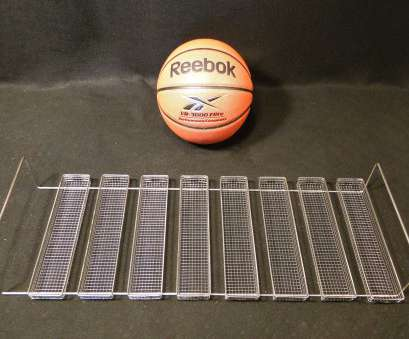 wire mesh baskets small Industrial Wire Baskets, Custom Wire Mesh Commercial Products Wire Mesh Baskets Small Creative Industrial Wire Baskets, Custom Wire Mesh Commercial Products Pictures