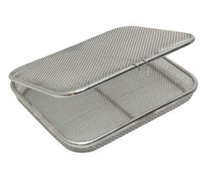 wire mesh baskets small Mesh baskets with lid, made of stainless steel, mesh size:, 3, 250 x, x 20 mm Wire Mesh Baskets Small Fantastic Mesh Baskets With Lid, Made Of Stainless Steel, Mesh Size:, 3, 250 X, X 20 Mm Collections