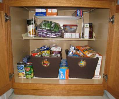 wire mesh baskets small Pantry Organizers Systems Pantry Ideas, Small Spaces Wire Mesh Baskets Wire Baskets, Storage Pantry Storage Bins Wire Mesh Baskets Small Popular Pantry Organizers Systems Pantry Ideas, Small Spaces Wire Mesh Baskets Wire Baskets, Storage Pantry Storage Bins Images