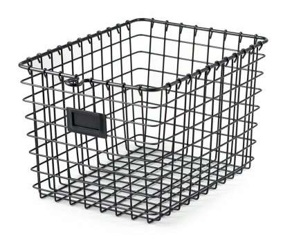 wire mesh baskets small Spectrum Diversified Wire Storage Basket Small Sliding Wire Mesh Storage Bins Wire Mesh Storage Baskets Supplies Wire Mesh Baskets Small Perfect Spectrum Diversified Wire Storage Basket Small Sliding Wire Mesh Storage Bins Wire Mesh Storage Baskets Supplies Pictures