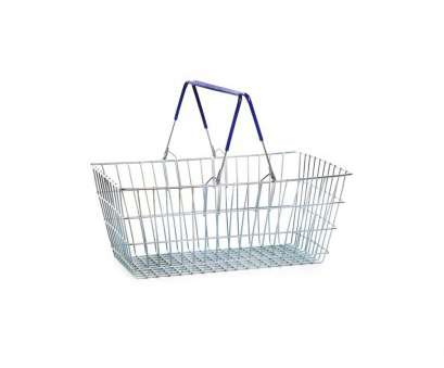 wire mesh baskets uk 21lt Wire Shopping Baskets, 10 Wire Mesh Baskets Uk Brilliant 21Lt Wire Shopping Baskets, 10 Images