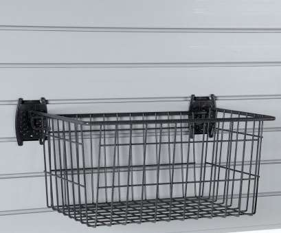wire mesh baskets uk large basket, slatwall or wire mesh panels storage pinterest rh pinterest, Wall Mounted Fruit Basket Baskets On Wall, Towels Wire Mesh Baskets Uk New Large Basket, Slatwall Or Wire Mesh Panels Storage Pinterest Rh Pinterest, Wall Mounted Fruit Basket Baskets On Wall, Towels Solutions